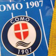 klub Serie C Italia, Como 1907