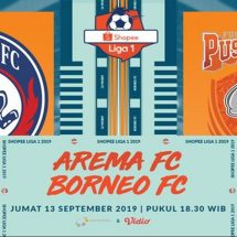 Arema FC