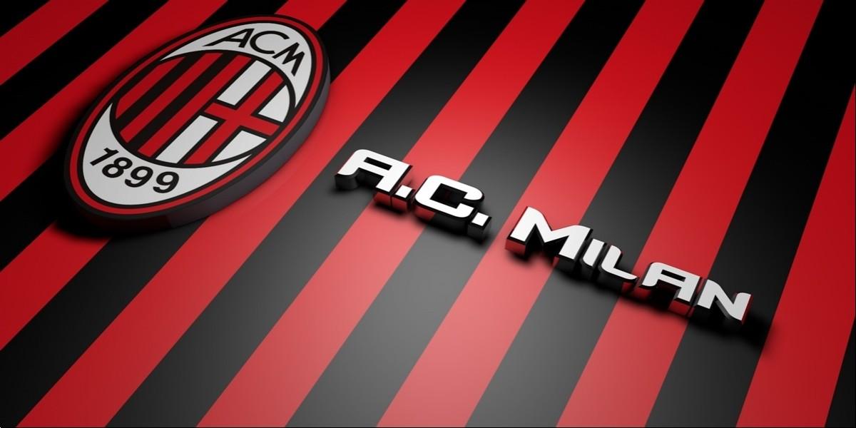 Serie A: Data dan Fakta Menarik AC Milan vs Napoli