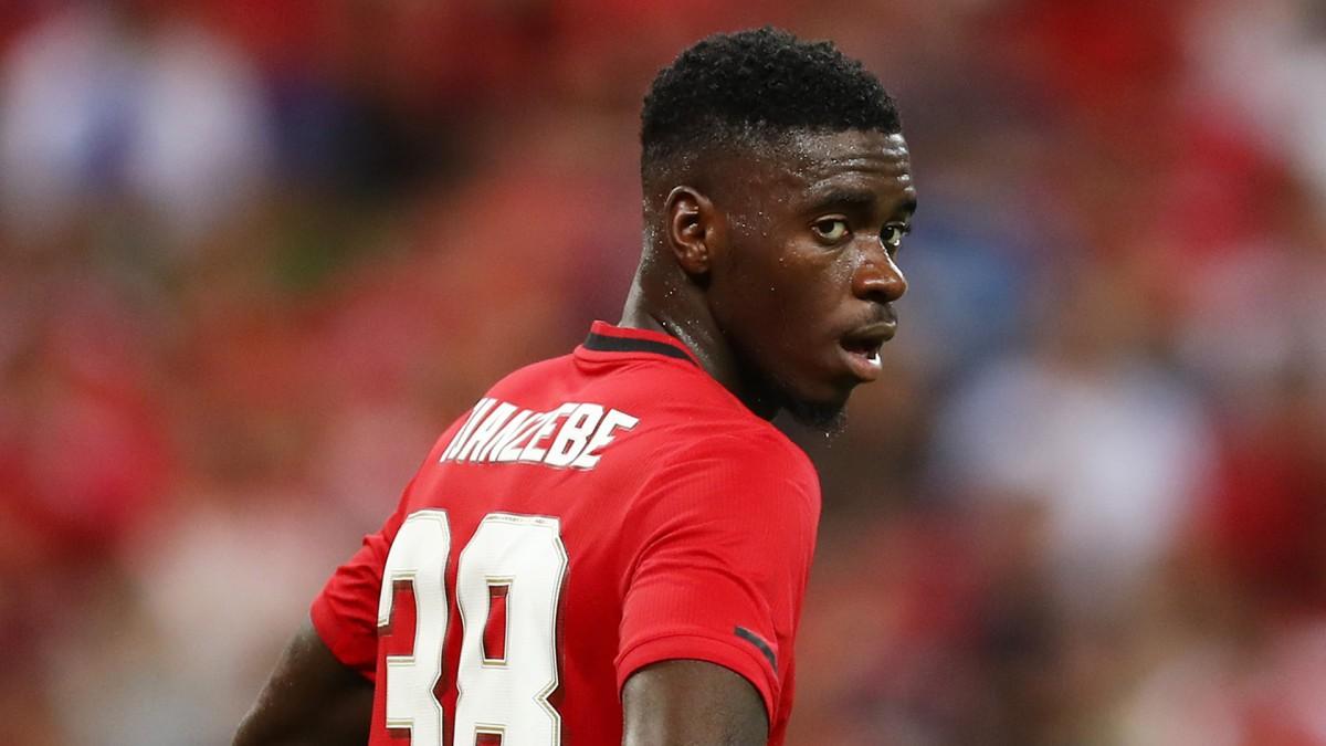 4 Cara Manchester United mengalahkan Arsenal