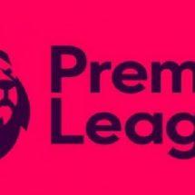 Klasemen Liga Inggris 2