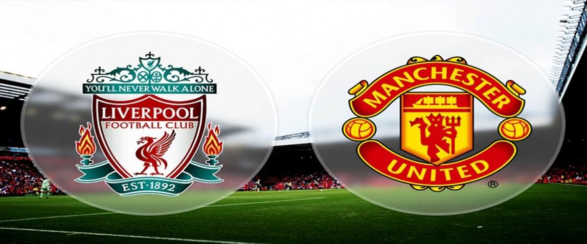 Mengapa Laga Liverpool vs Manchester United Penting? Begini Jawaban Chamberlain