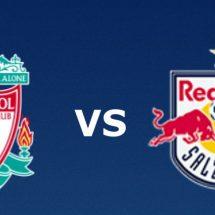 Liverpool-vs-RB-Salzburg