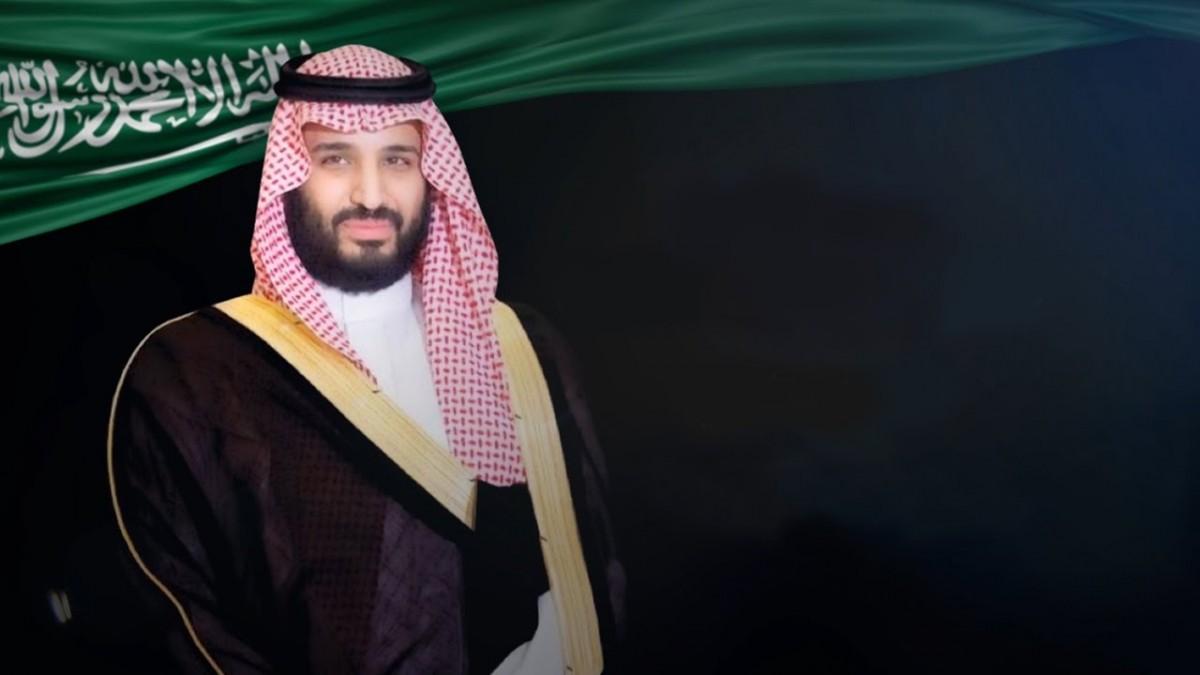 Perkiraan Manchester United ketika pangeran Saudi Jadi membelinya