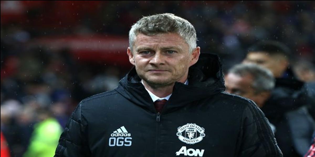 Demi 'United DNA', pemilik Manchester United Jamin Posisi Solskjaer
