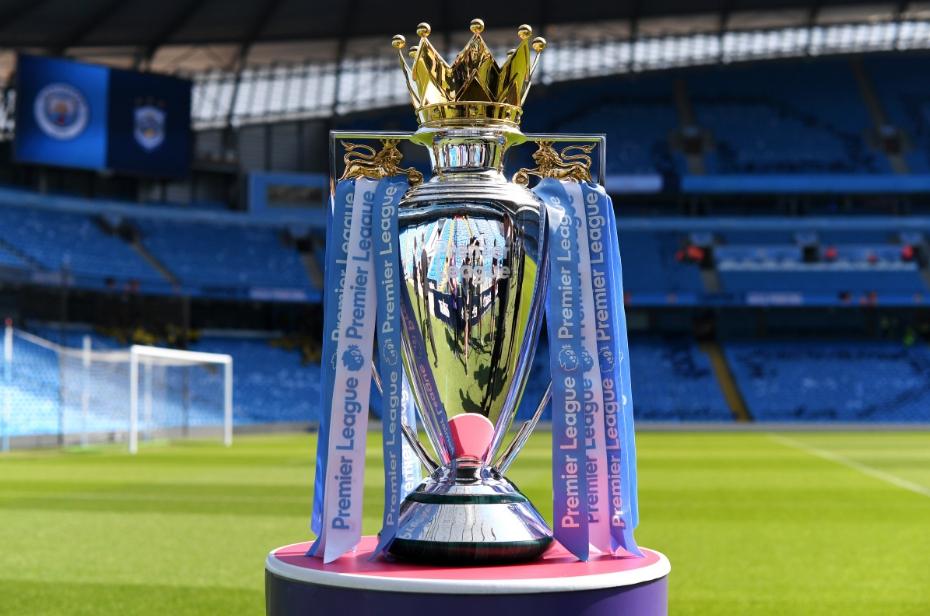 Premier League Resmi Akan Kembali Berjalan pada17 Juni 2020