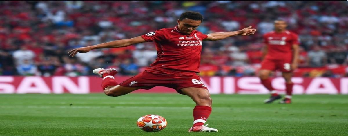 Pertandingan Statistik Liverpool vs Sheffield: Magical Si Kidal, Mohamed Salah