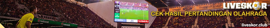 Berita Bola, Jadwal Bola, Skor & Liga Eropa – Isibola.com