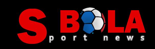 Situs Berita Olahraga Terupdate Dari Dalam Dan Luar Negeri