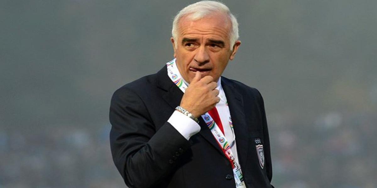 Datangkan Mario Gomez, Ini Syarat Yang Di Ajukan Pada Arema FC
