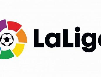 Liga Spanyol Barcelona Hanya Peroleh Satu Point Lawan Sevilla