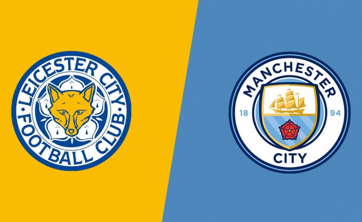 Prediksi Leicester City Vs Manchester City: Leicester City ingin Memangkas Jarak Skor