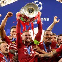 Dimulai dari Piala Miskin, Sekarang Liverpool Ingin Juarai Setiap Kompetisi yang Ada