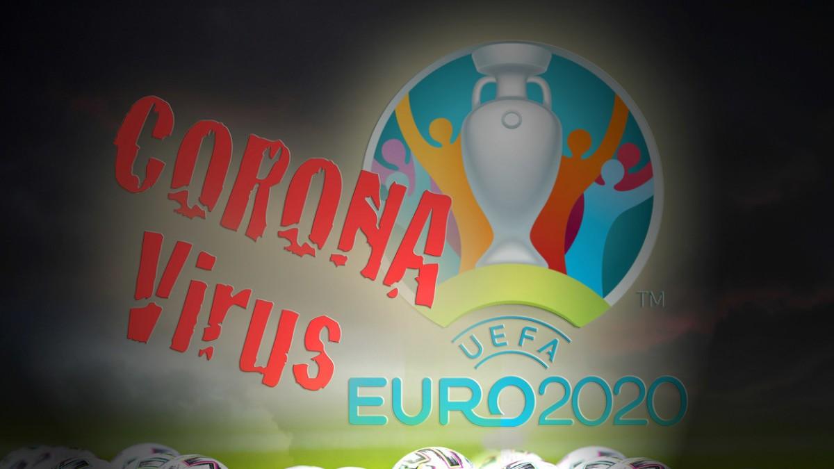 Bocoran: Piala Eropa 2020 Diundur ke 2021 dan Pembatalan Pesanan Hotel