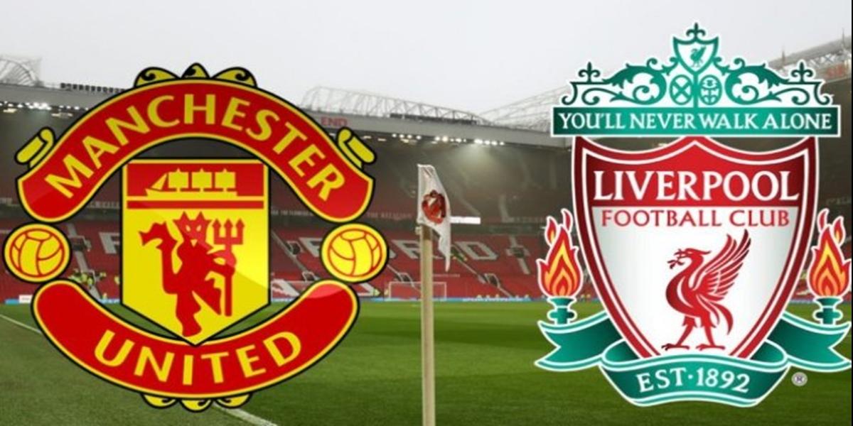 6 pemain paling Merepotkan Rivalitas Manchester United vs Liverpool