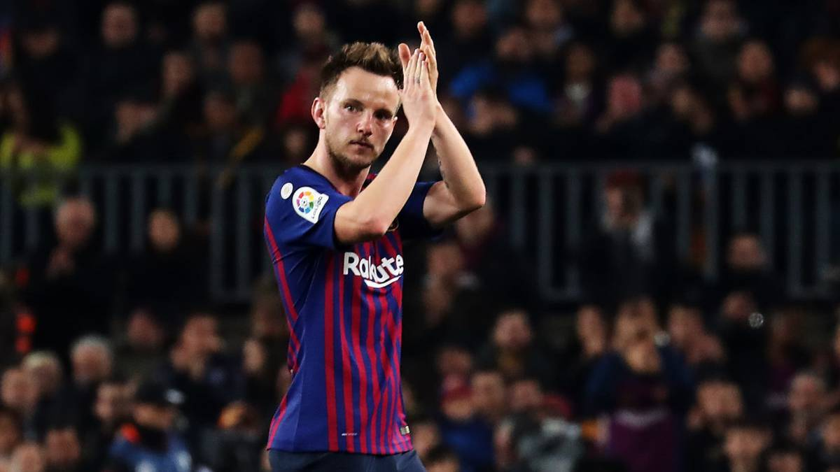 Kesalahan Terbesar Barcelona Sepanjang Sejarah Bursa Transfer Pemain