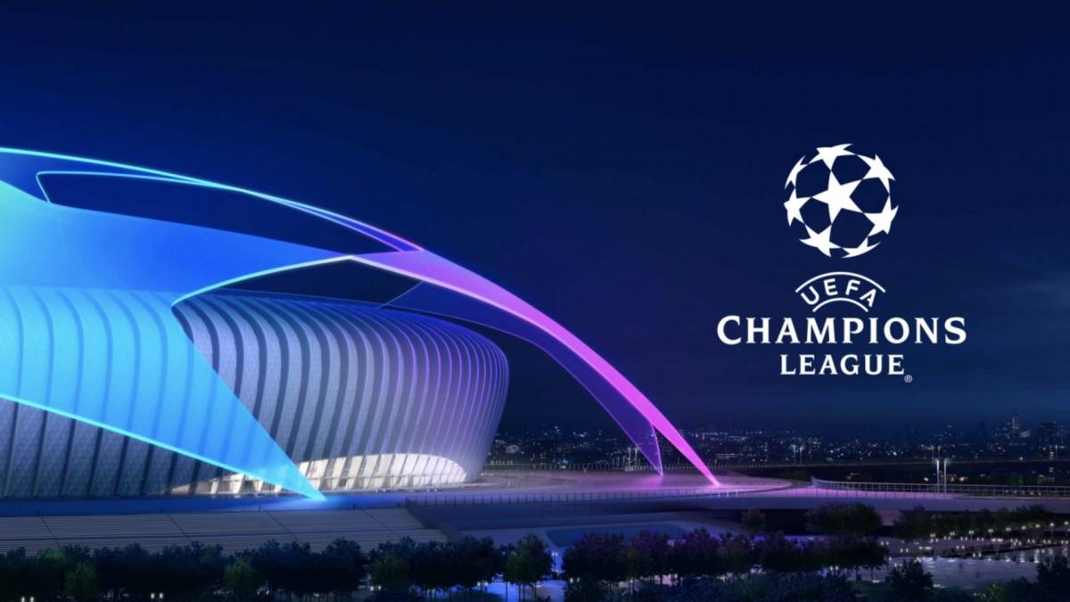 Liga Champions Merubah Format Pertandingan Menjadi Turnamen Mini